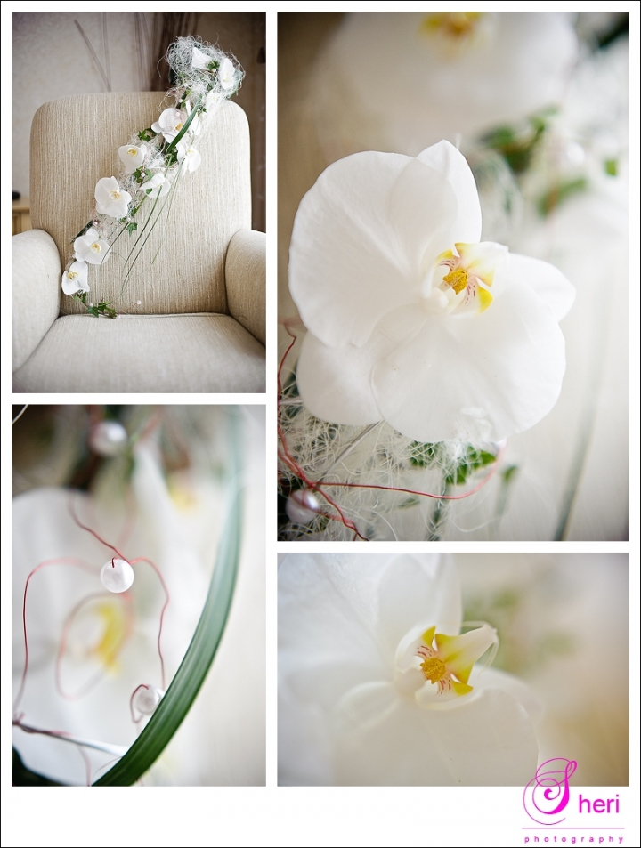 wedding flowers sheriphotography
