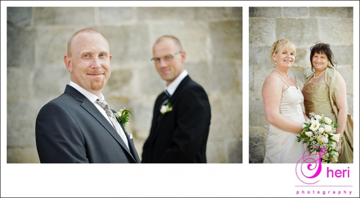 wedding moraira