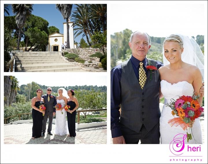 rebate weddings