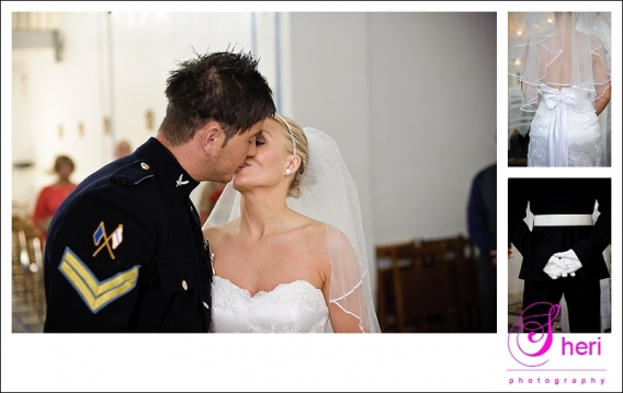 rebate wedding