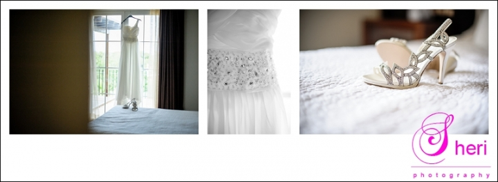 wedding hotel les rotes denia
