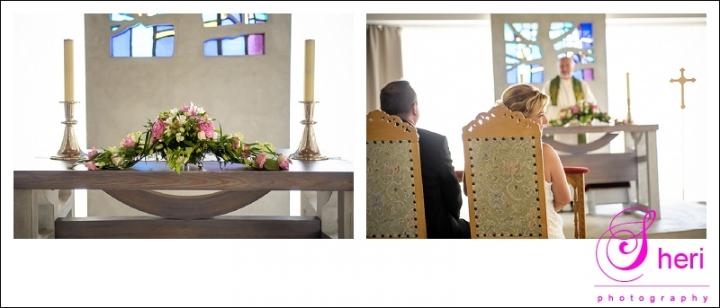 norwegian wedding ceremony
