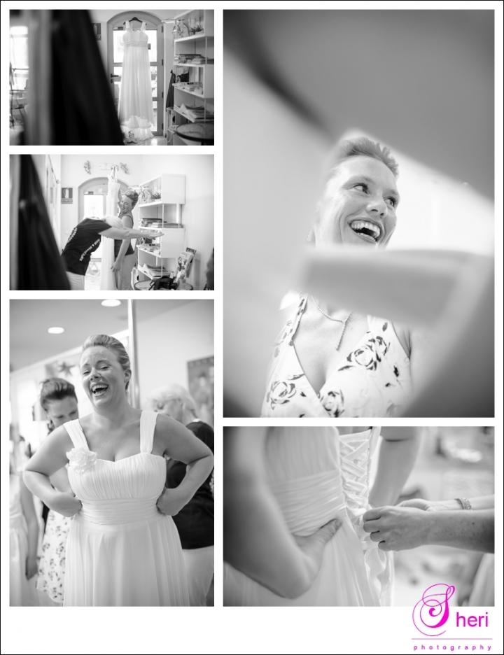 bridal prep villamartin
