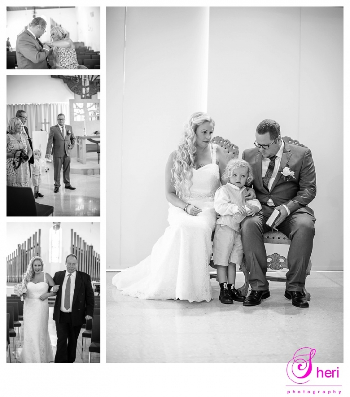 sheriphotography_0872