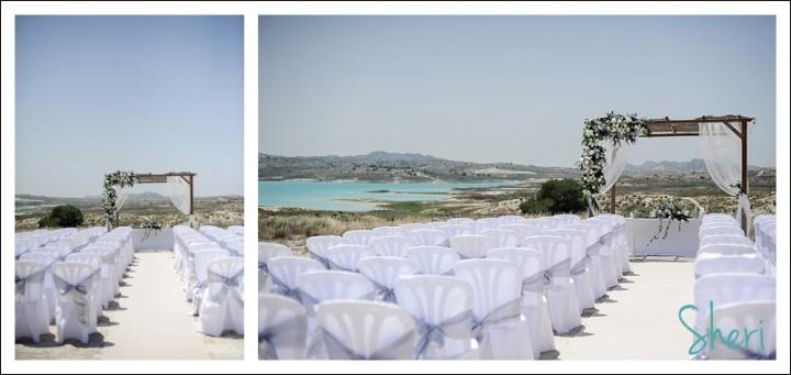 torremendo wedding