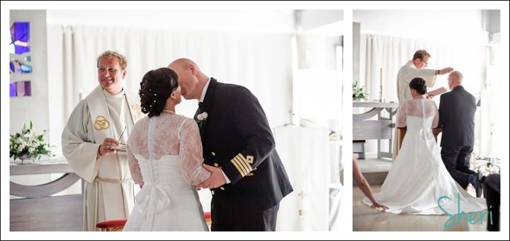 wedding torrevieja