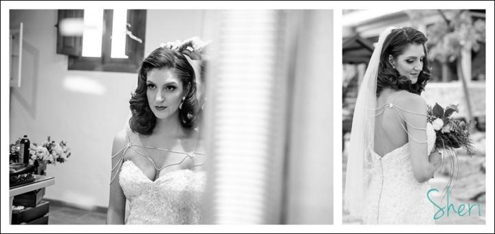 bride rebate