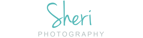 Wedding photographer Costa Blanca, Torrevieja, Murcia Alicante Moraira logo